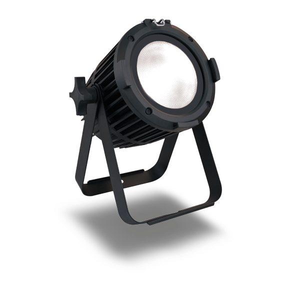 Chroma-Q Studio One 100 LED PAR Range