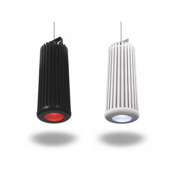 Chroma-Q Inspire LED Houselight Range