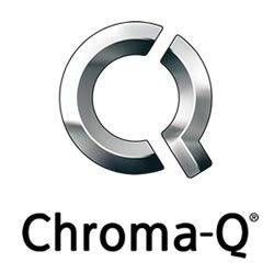 Logo - Chroma-Q