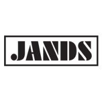Jands logo