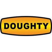 Doughty logo